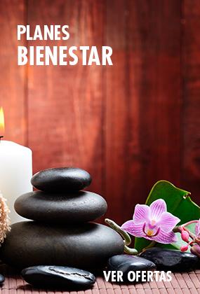 Promociones turismomaya.com.co